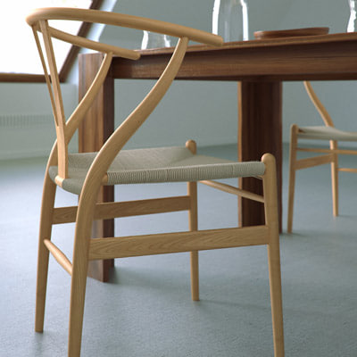 wegner_Y_chair_ssh0.jpg