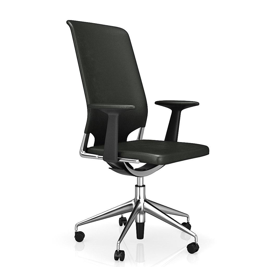 Armchair_VITRA_meda_chair_01.jpg