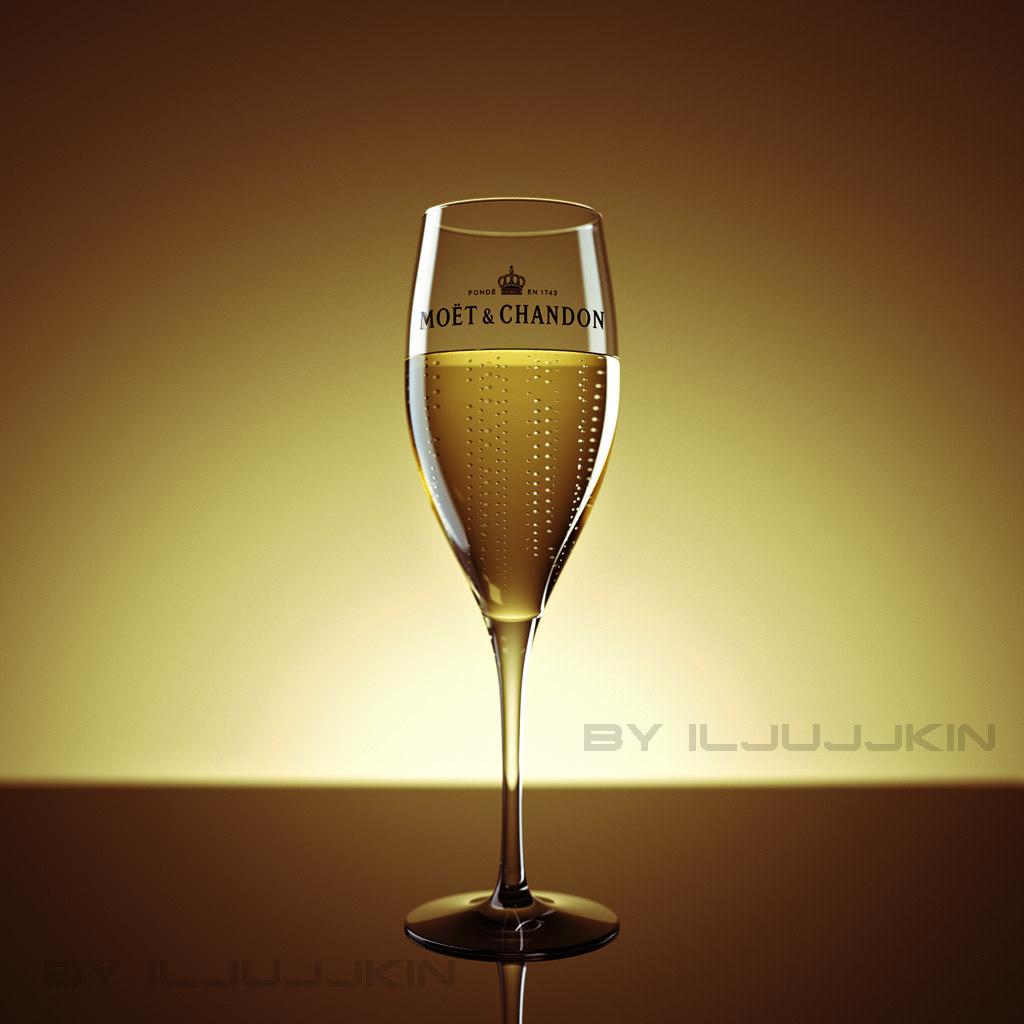 Champagne_Glass_1_vatermark.jpg