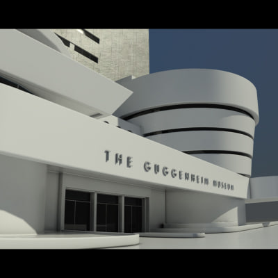 Guggenheim_00.jpg