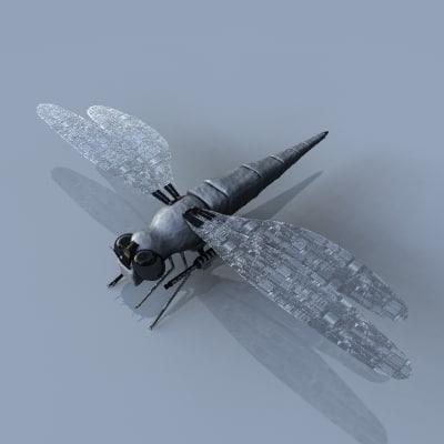 RoboDragonflySample-6.jpg