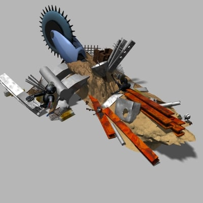 RoboScrapCombMods_Samp-003.jpg