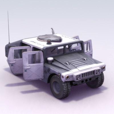 SWAT_Hummer_21.jpg