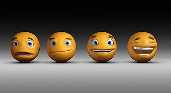 SmileyBasicSet.jpg