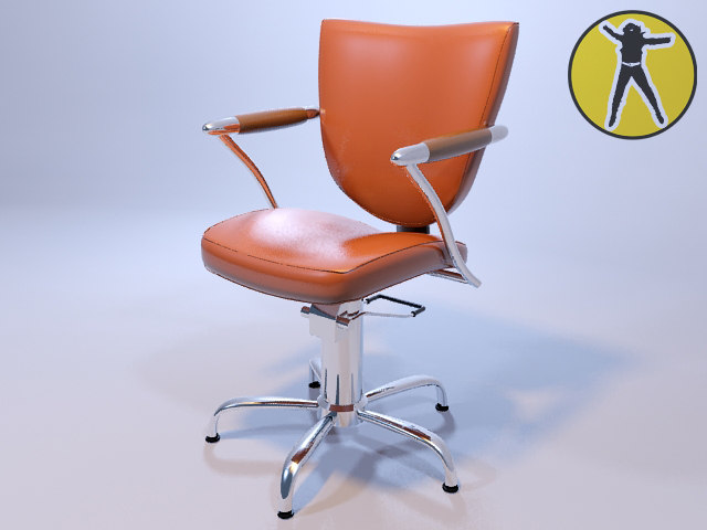 chair4c1-n.jpg