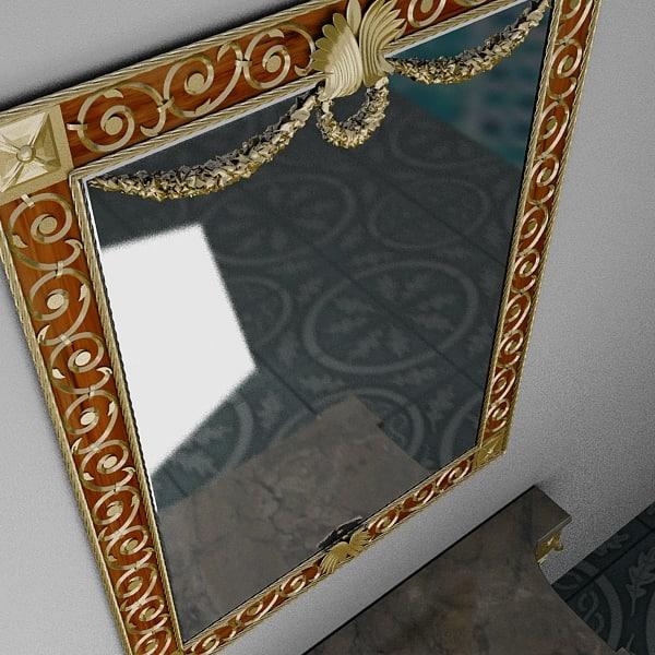 mirror_dresuar.rar