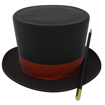 magician hat posed3.jpg