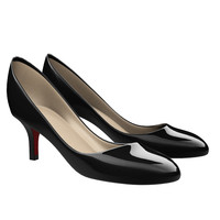 Womens Shoes (pumps)