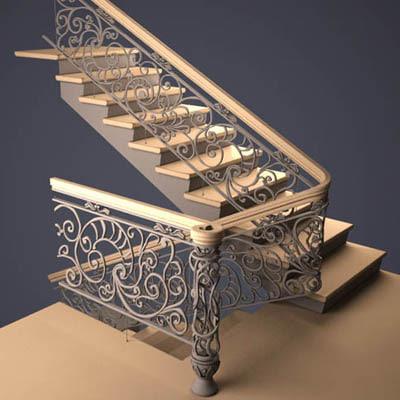 railing_ts.jpg
