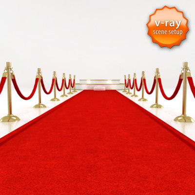 red_carpet_1.jpg