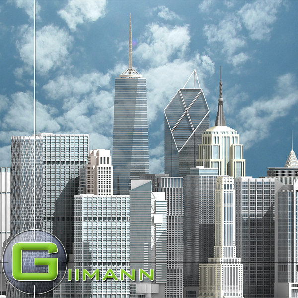 skyscrpp.jpg