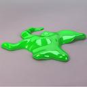 slime monster 3D models