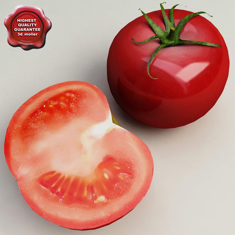 tomato_0.jpg