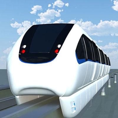 train02_ts.jpg