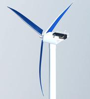 3dsmax wind station