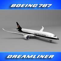 Boeing_787 (UPS)