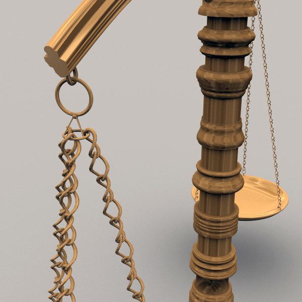 BalanceScales_0004.jpg