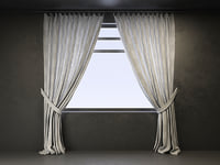 Curtain 02