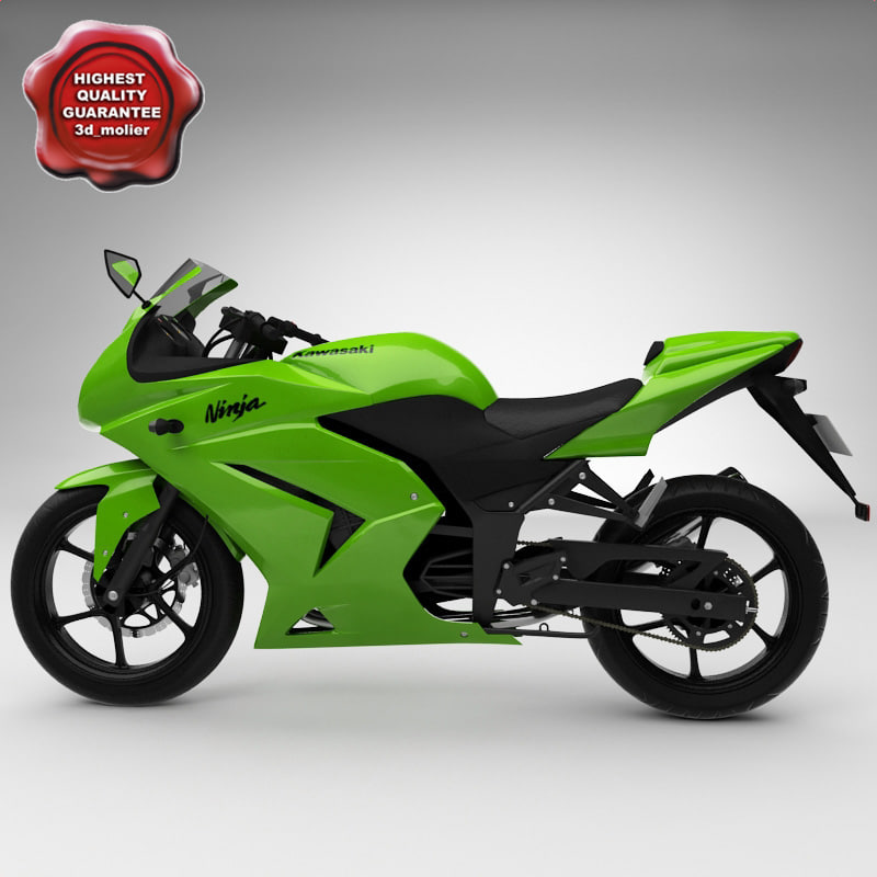 Kawasaki_Ninja_250R_0.jpg