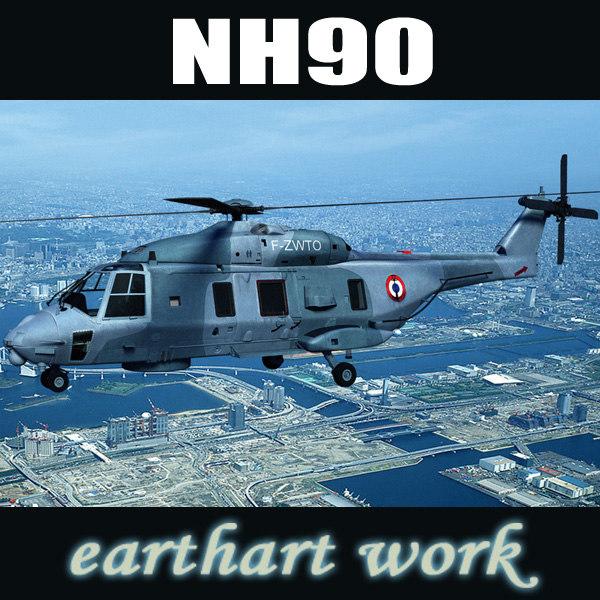 NH90(FR)_thumb01.jpg