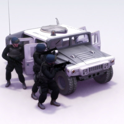 SWAT_Hummer+Team_01.jpg