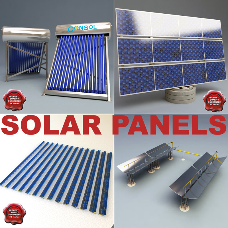 Solar_panels_collection_0.jpg
