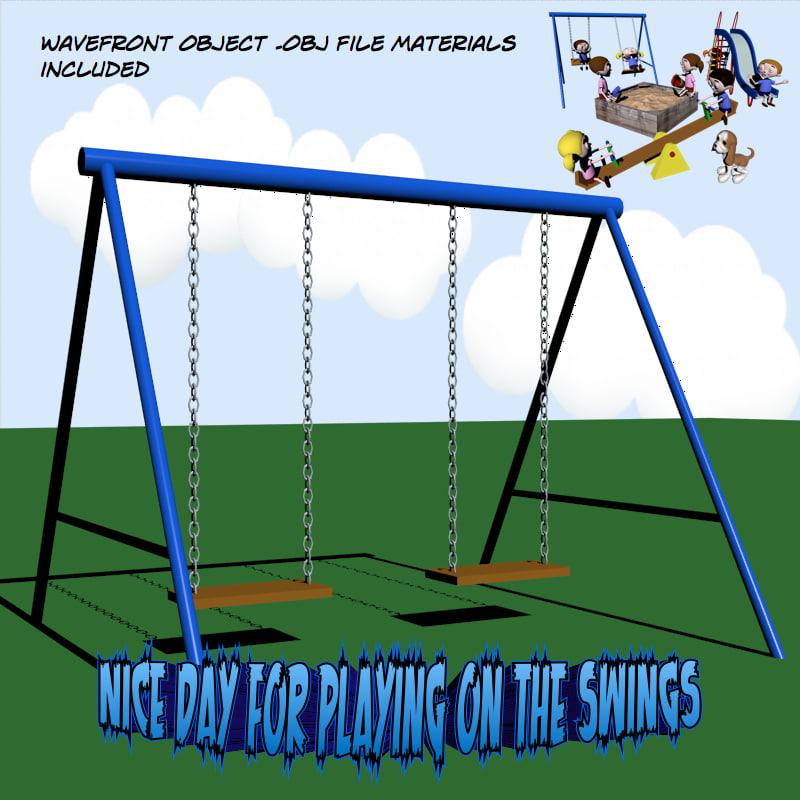 Swing-L.jpg