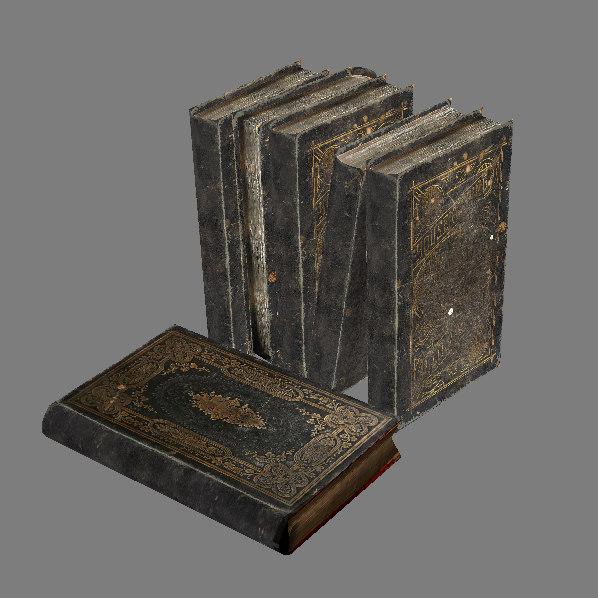 books_002_03.jpg