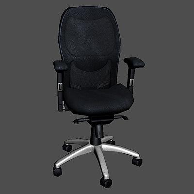 chair_10_camera1.jpg