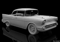 Chevy 45