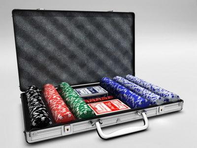 poker_case_01.jpg