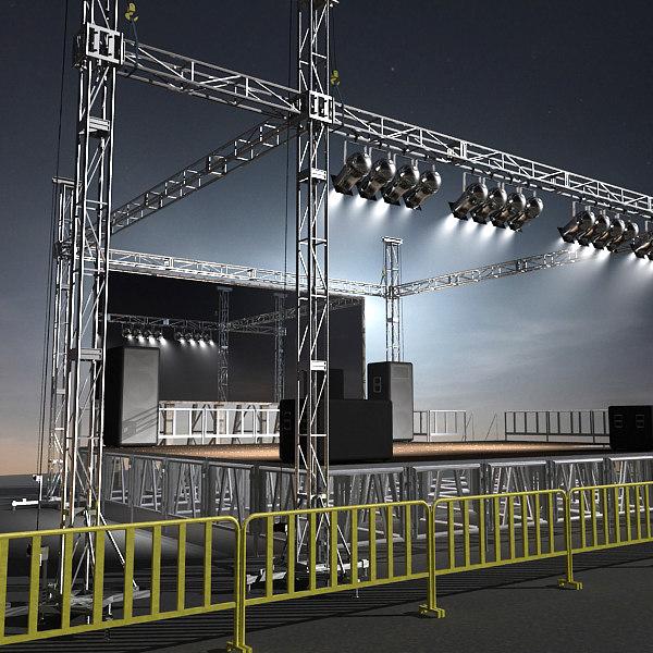stage_render_99.jpg