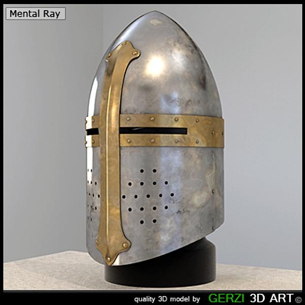 sugarloaf_helmet_01_front_mentalray.jpg