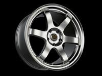 3d volk rim te37 model