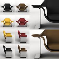 3dsmax architectural visualization