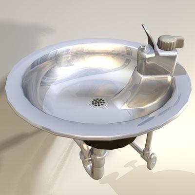 waterfountain0201thn.jpg
