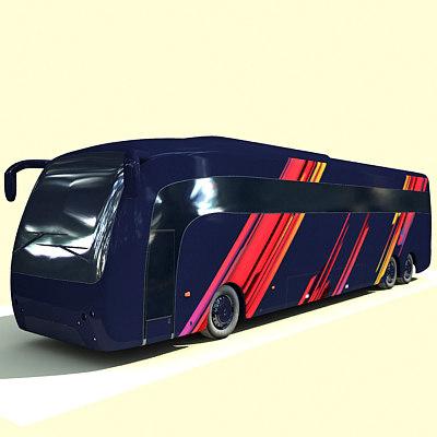 Bus_8.jpg