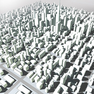 CITY02.jpg