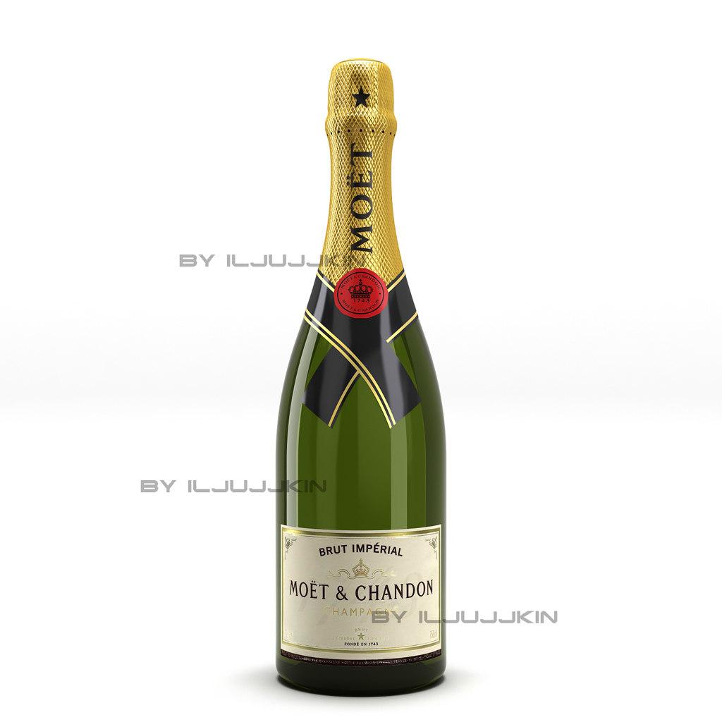 Champagne_Moet_Chandon.jpg