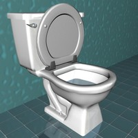 Flush_Toilet.max.zip