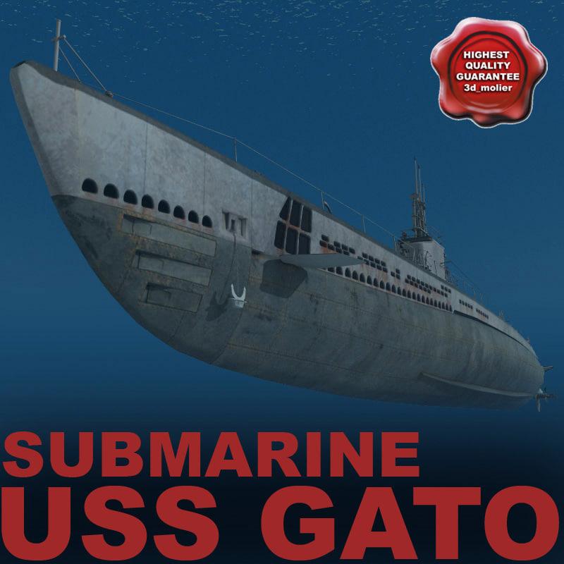 Submarine_USS_Gato_0.jpg
