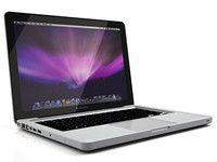 Apple MacBook Pro LED 13-inch