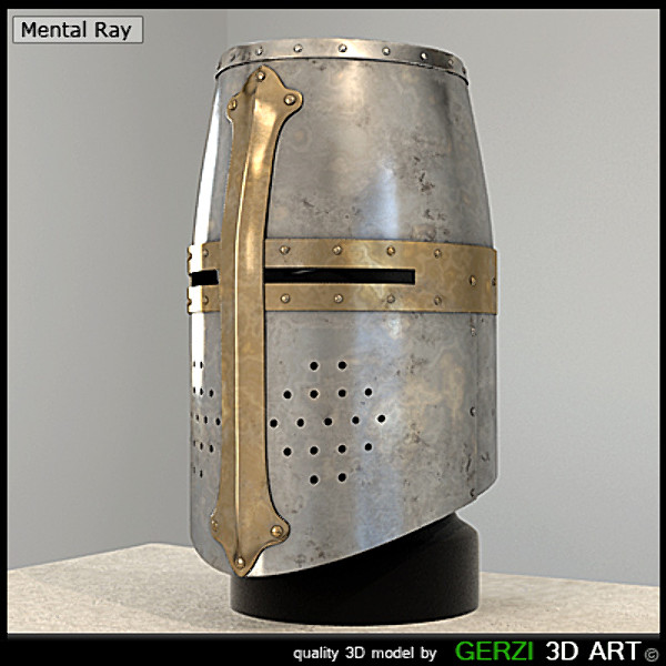 great_helm_01_front_mentalray.jpg