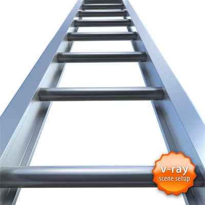 ladder1.jpg
