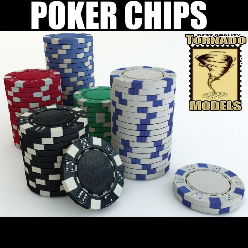 pokerChips_00NEW.jpg