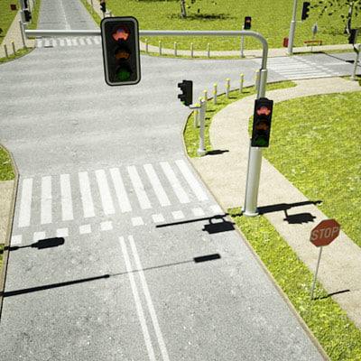 road2_3.jpg