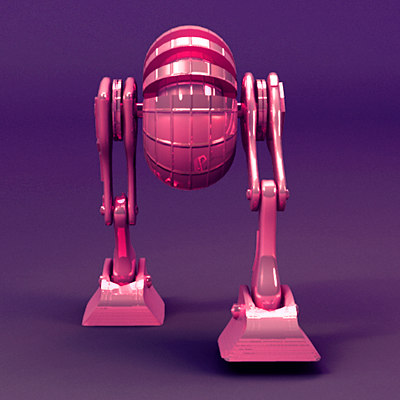 robotH2.jpg