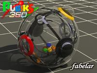 Rubic 360