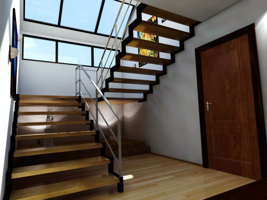 staircase1.png