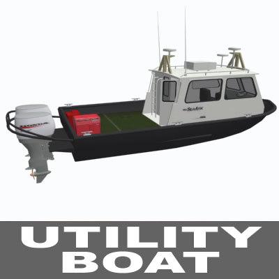 utility01.jpg
